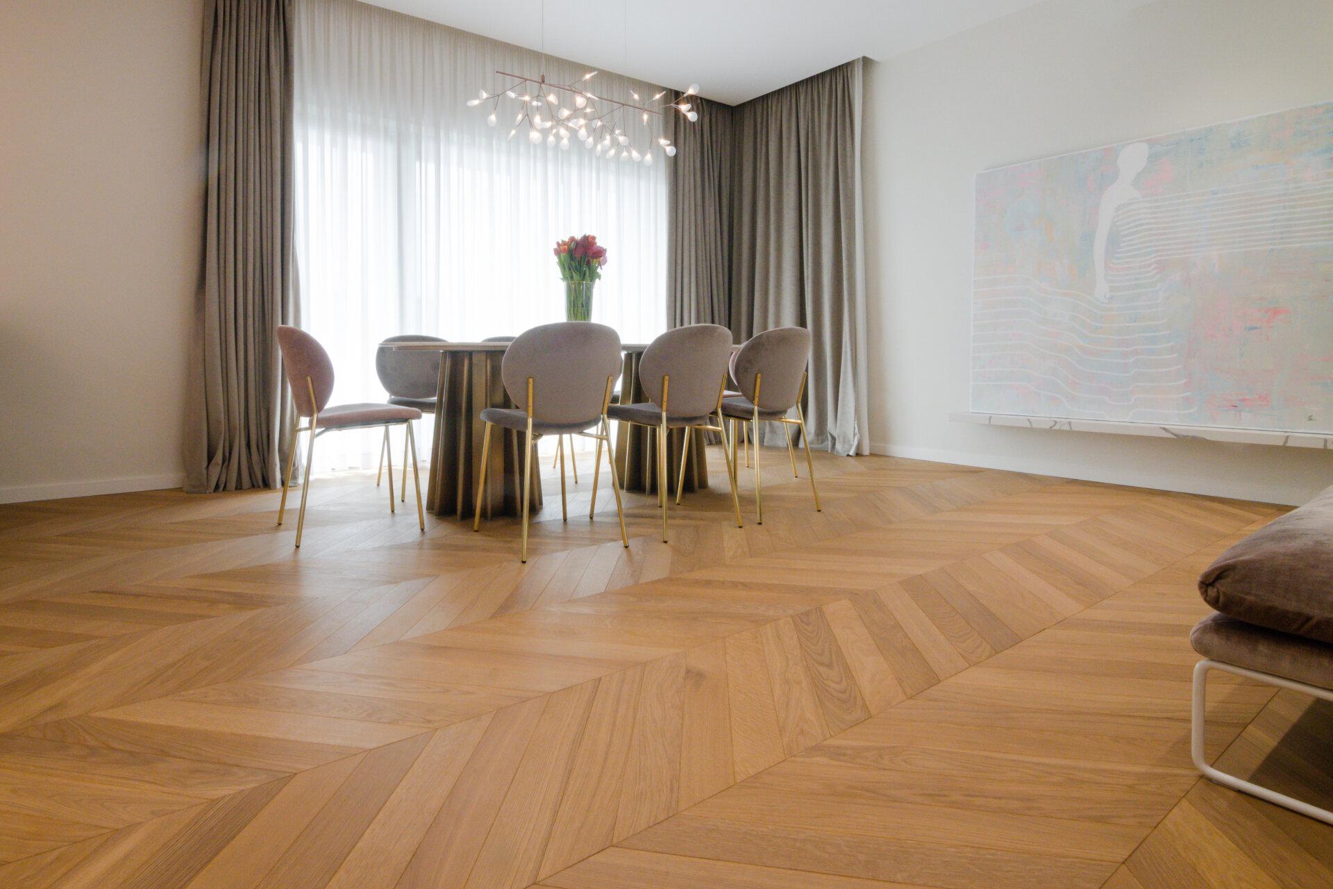 20210303-carpet&more-vila-bogdan-craiova-by-hugmedia-04