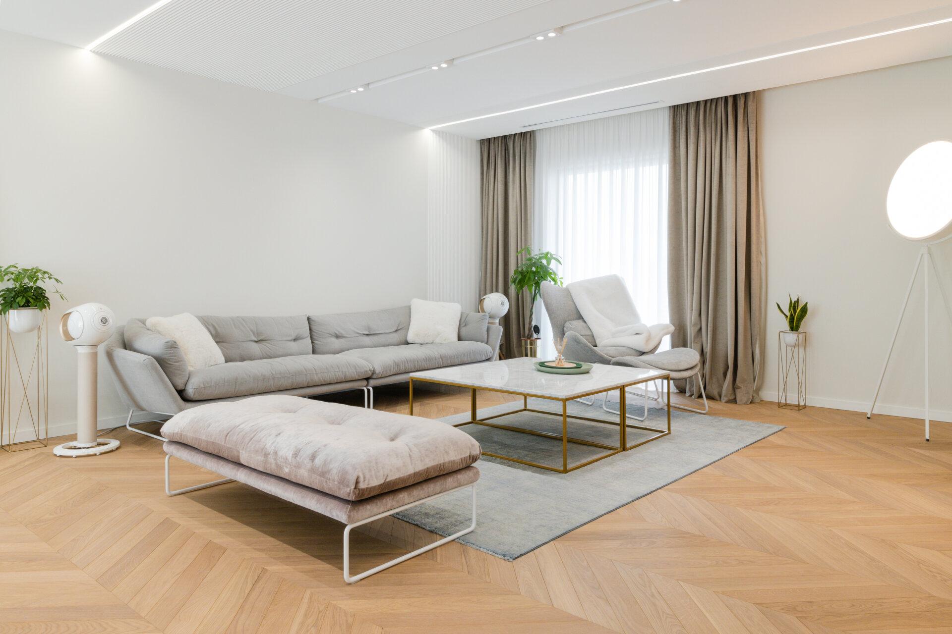 20210303-carpet&more-vila-bogdan-craiova-by-hugmedia-11