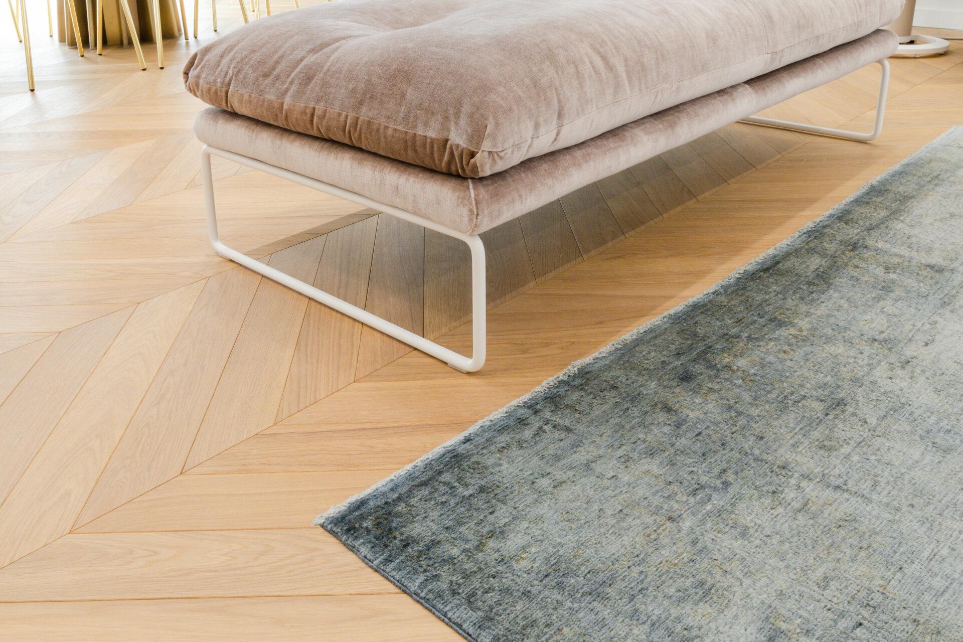 20210303-carpet&more-vila-bogdan-craiova-by-hugmedia-15