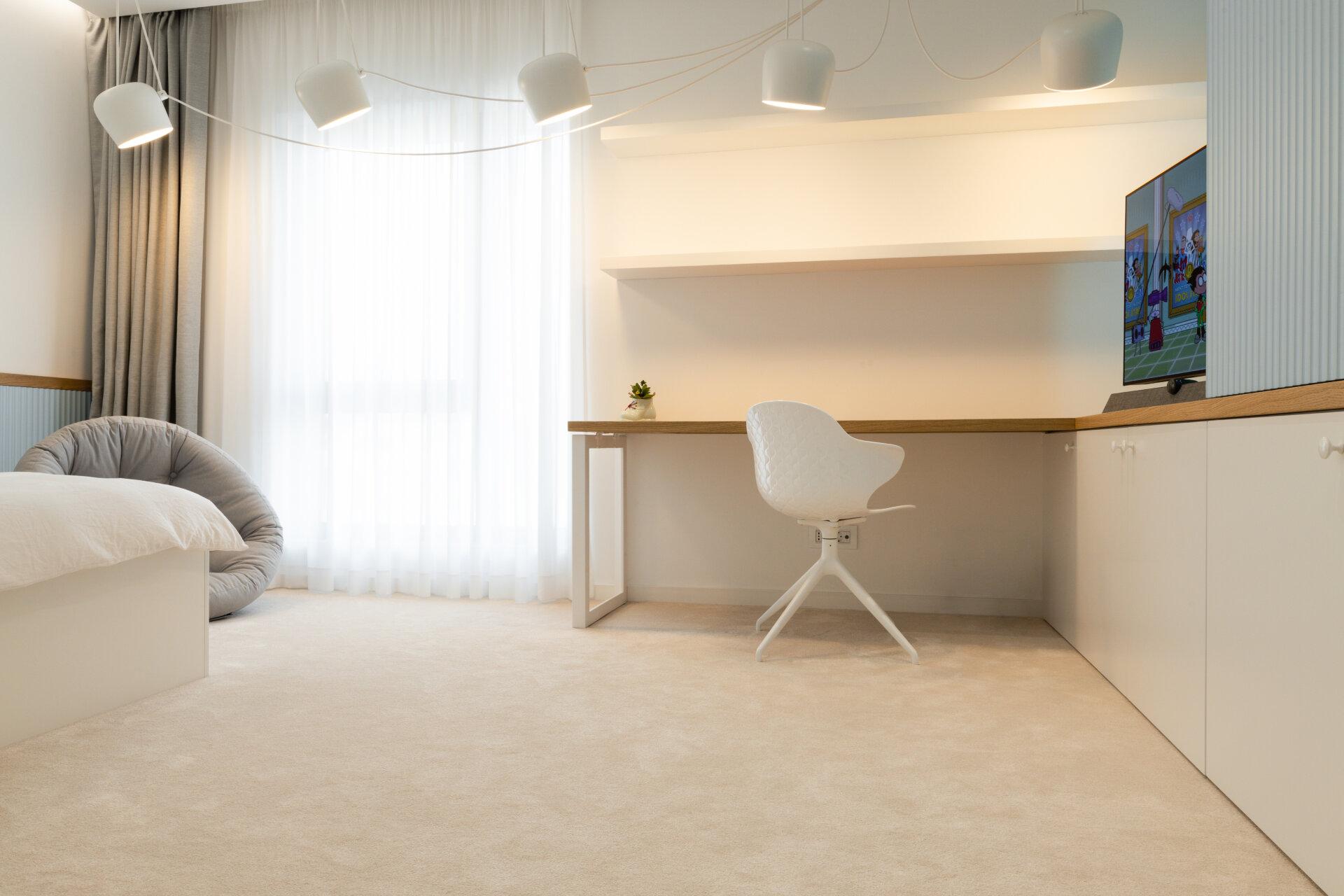 20210303-carpet&more-vila-bogdan-craiova-by-hugmedia-24