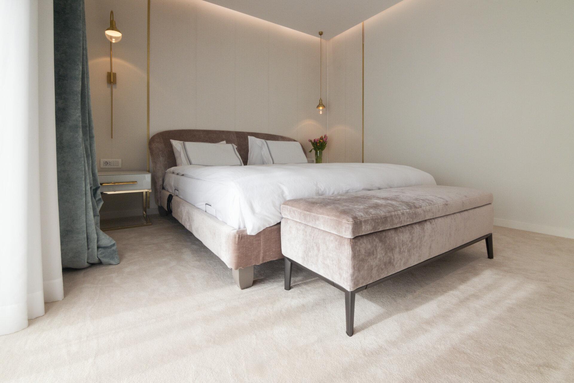 20210303-carpet&more-vila-bogdan-craiova-by-hugmedia-31