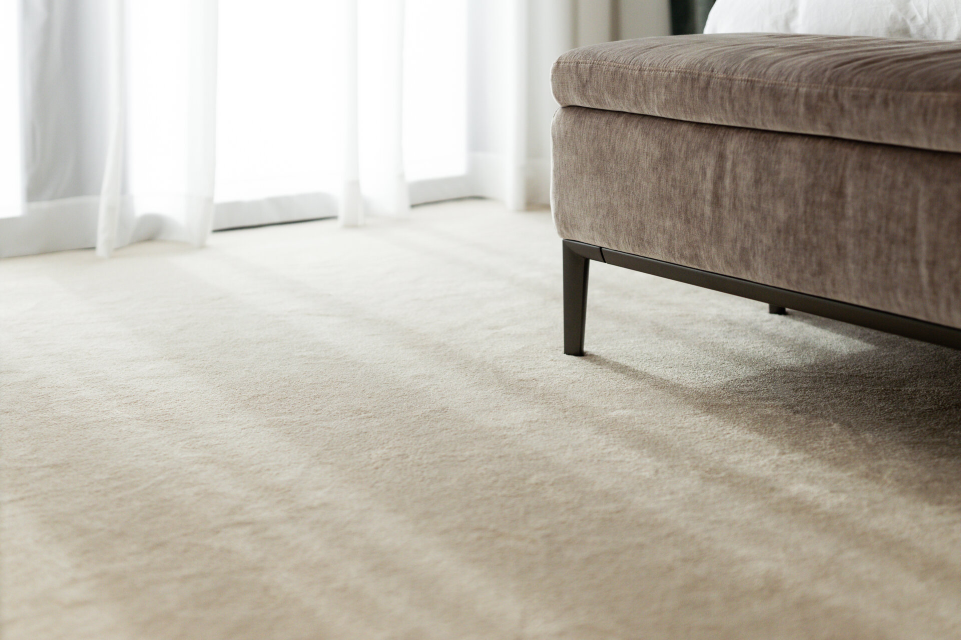 20210303-carpet&more-vila-bogdan-craiova-by-hugmedia-35