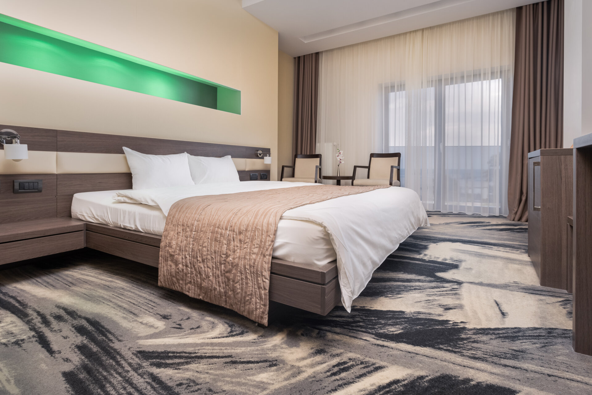 20210524-carpet&more-mamaia-hotel-scapino-by-hugmedia-001