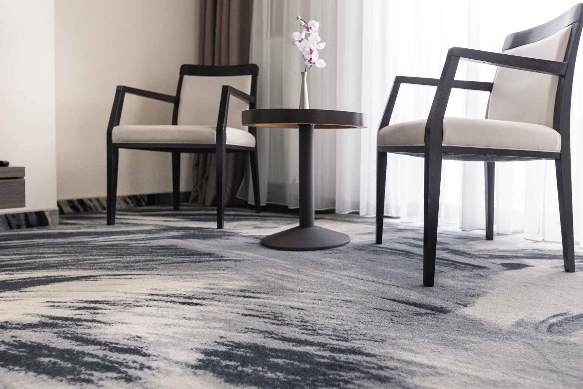 20210524-carpet&more-mamaia-hotel-scapino-by-hugmedia-004