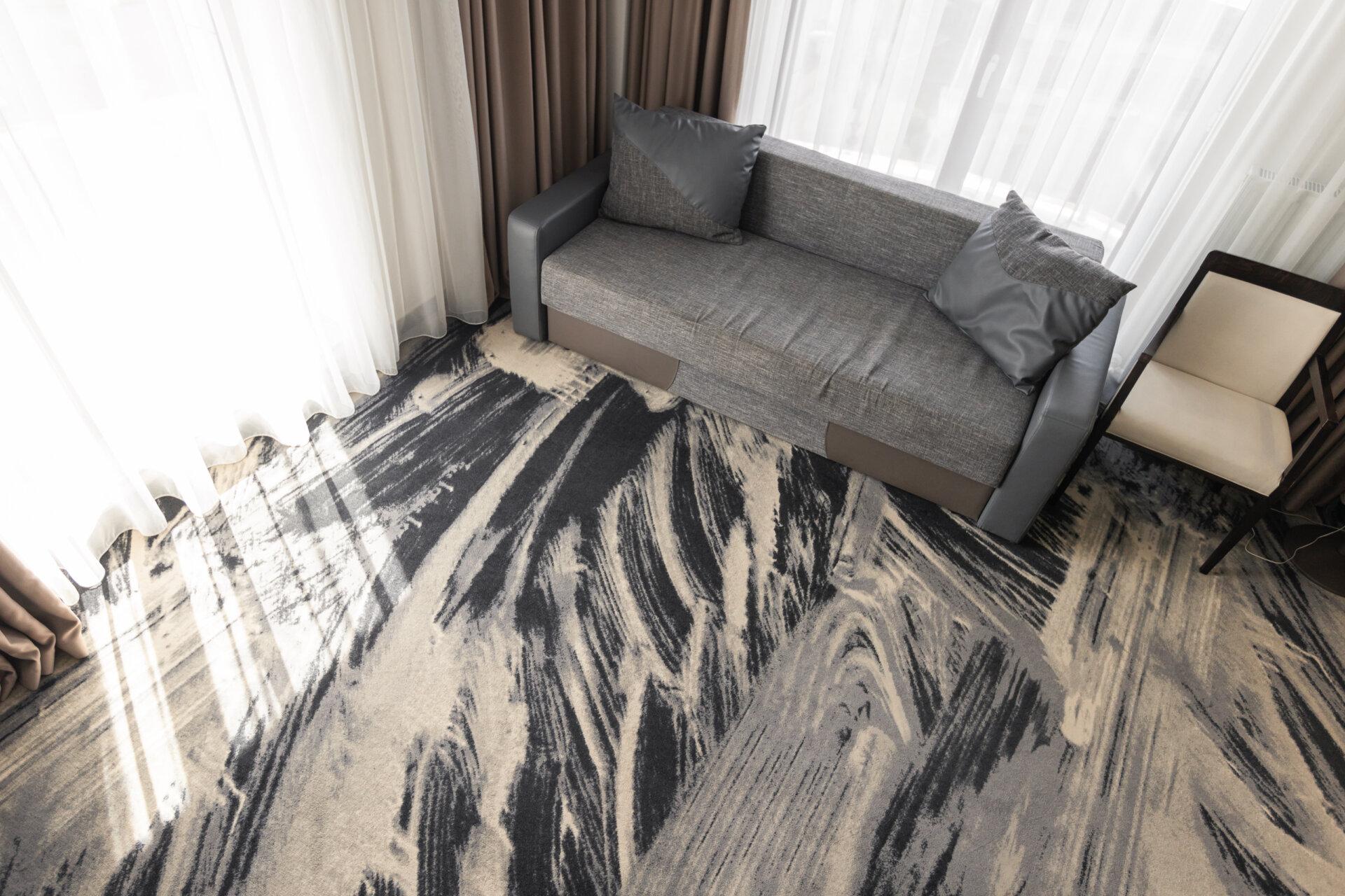 20210524-carpet&more-mamaia-hotel-scapino-by-hugmedia-013