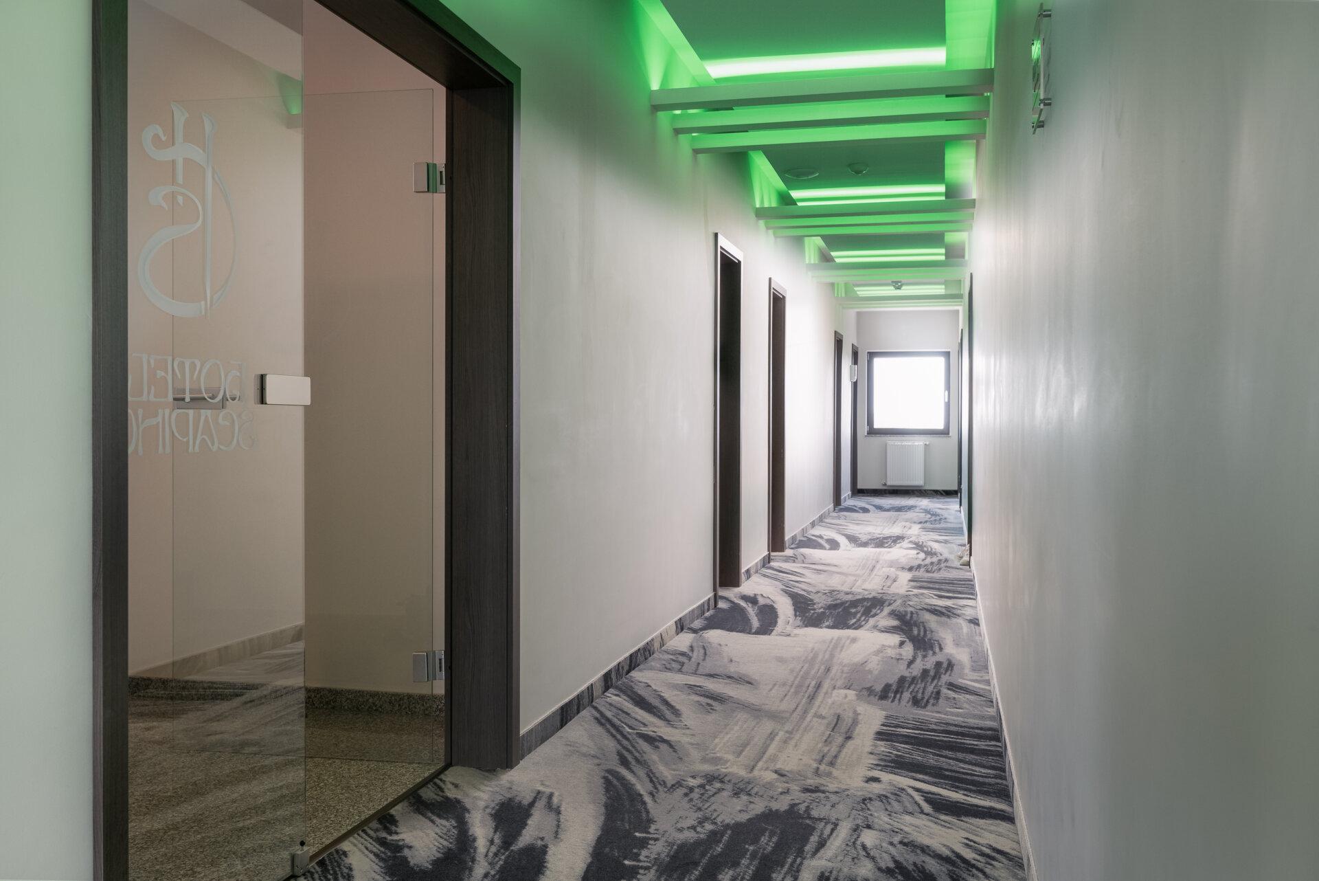 20210524-carpet&more-mamaia-hotel-scapino-by-hugmedia-016