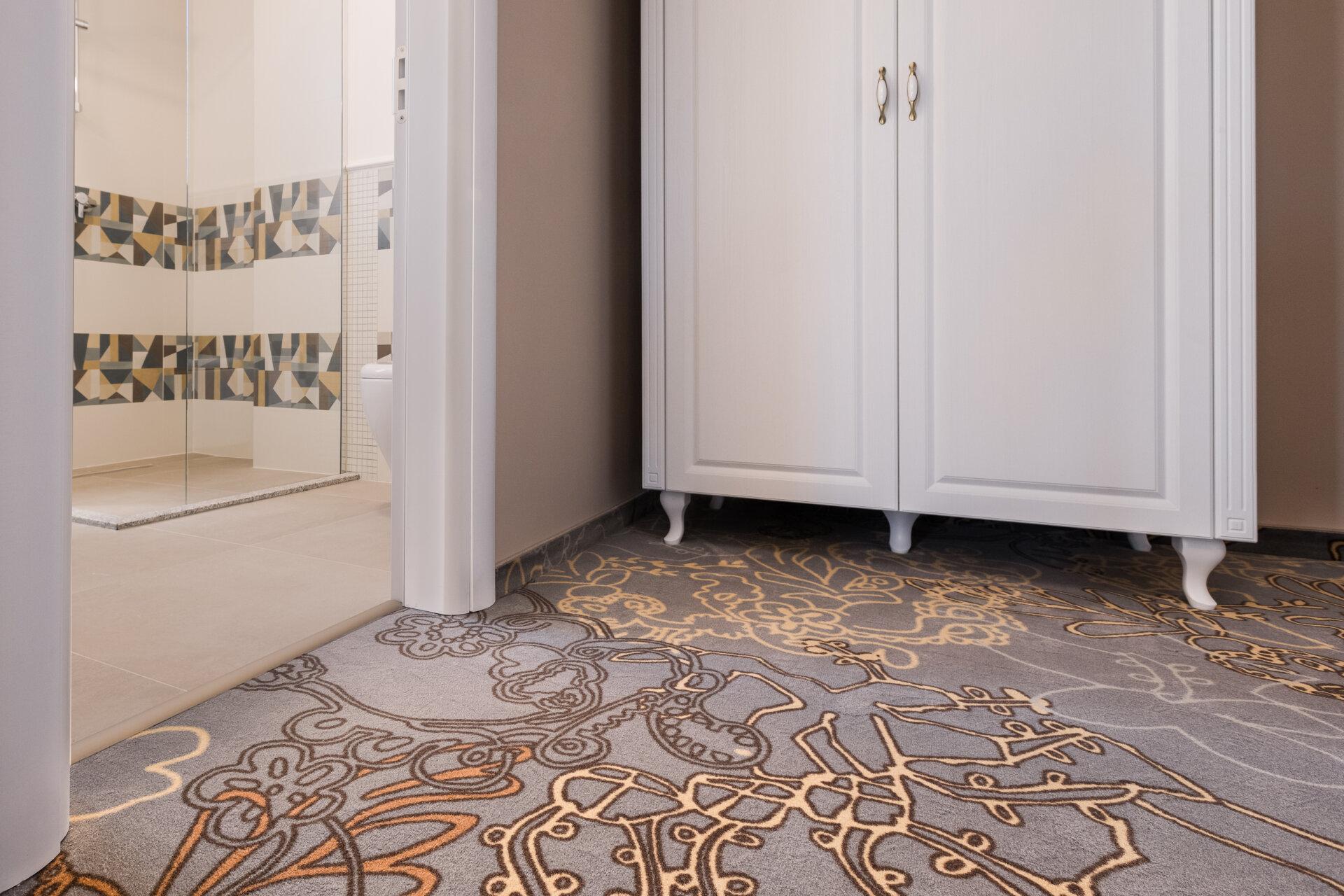 20210524-carpet&more-mamaia-hotel-scapino-junior-by-hugmedia-004