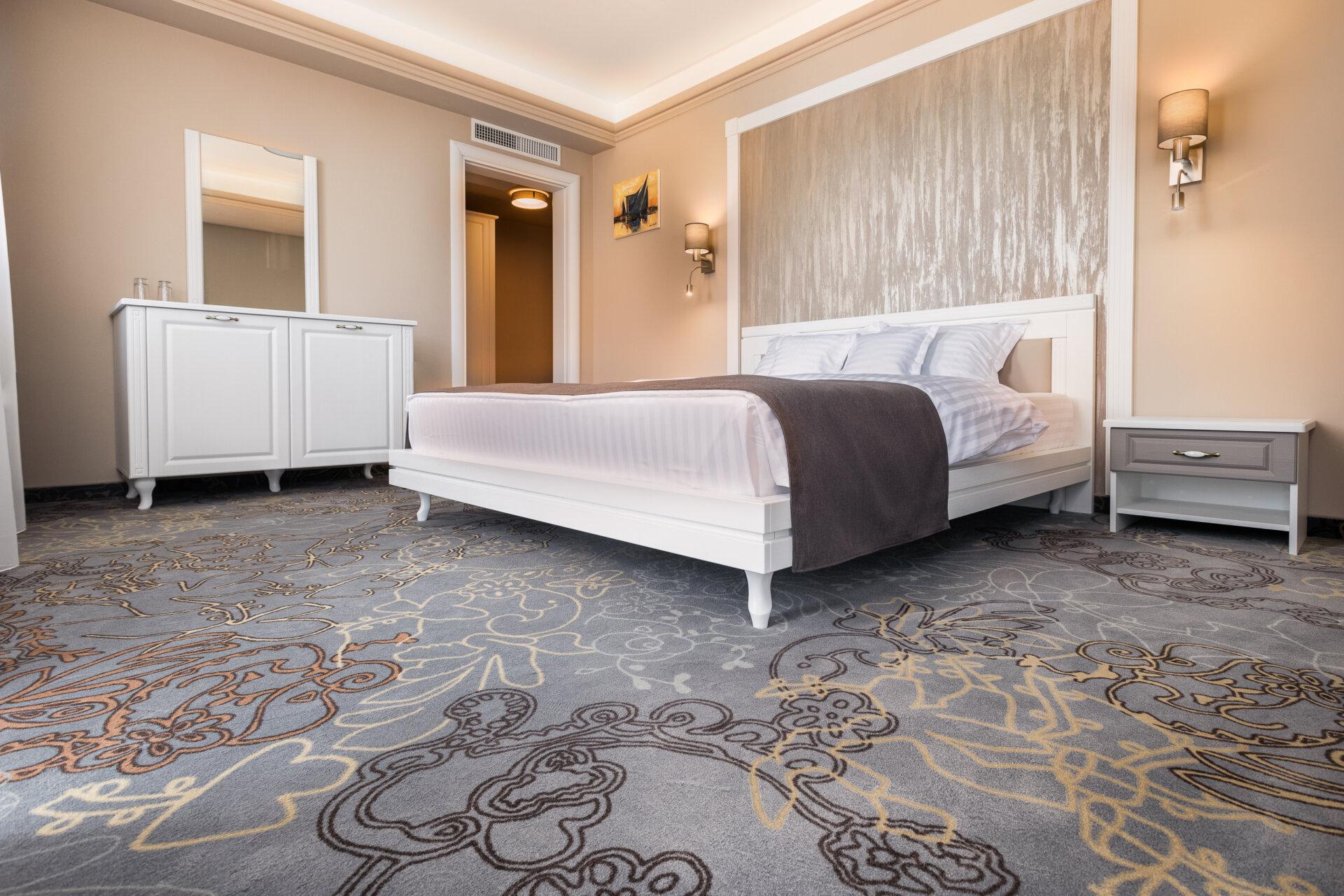 20210524-carpet&more-mamaia-hotel-scapino-junior-by-hugmedia-011