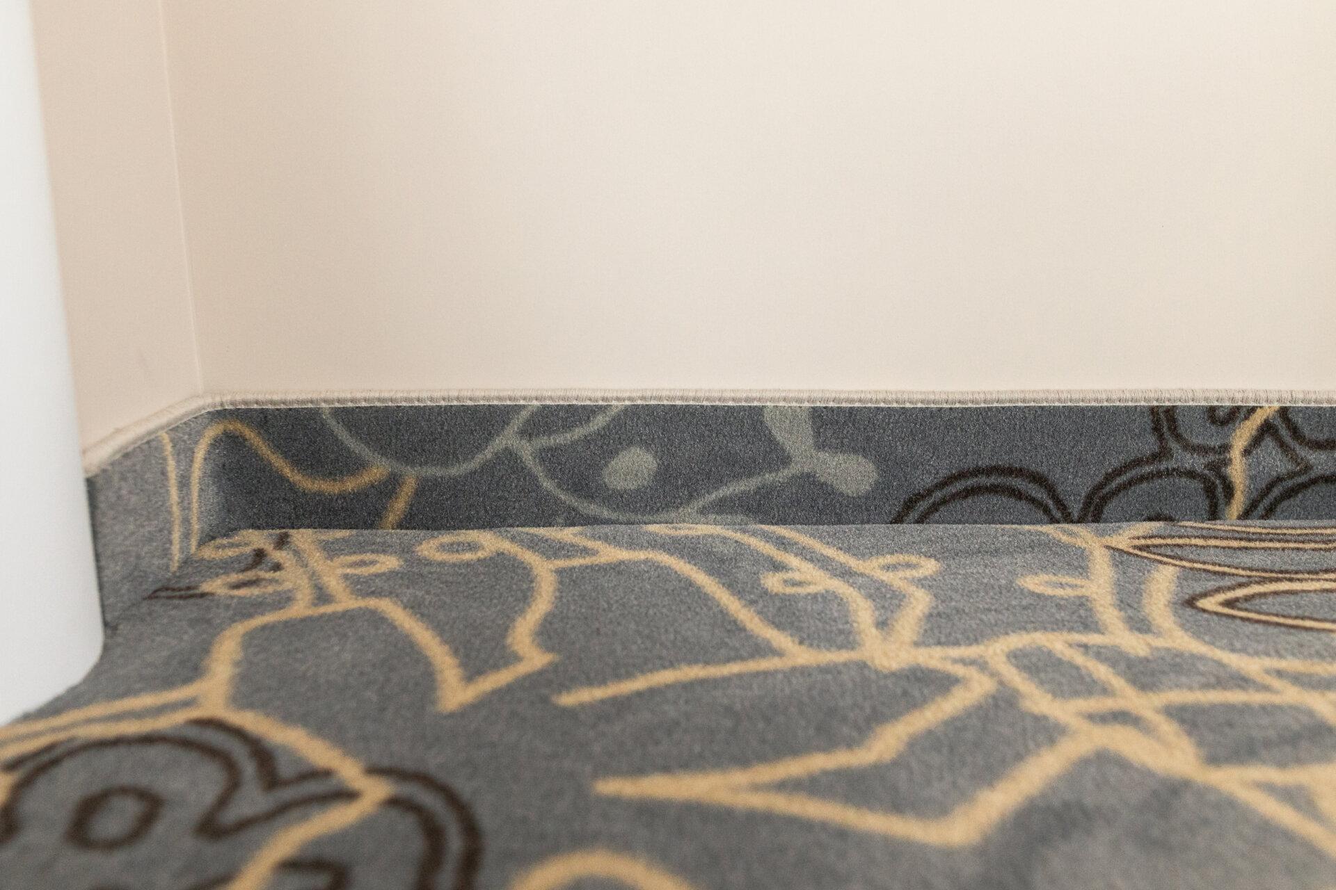 20210524-carpet&more-mamaia-hotel-scapino-junior-by-hugmedia-024