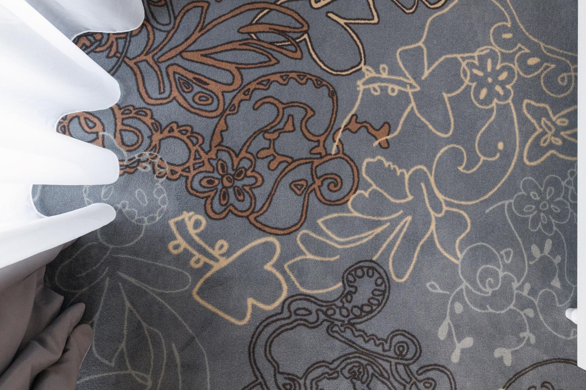 20210524-carpet&more-mamaia-hotel-scapino-junior-by-hugmedia-030