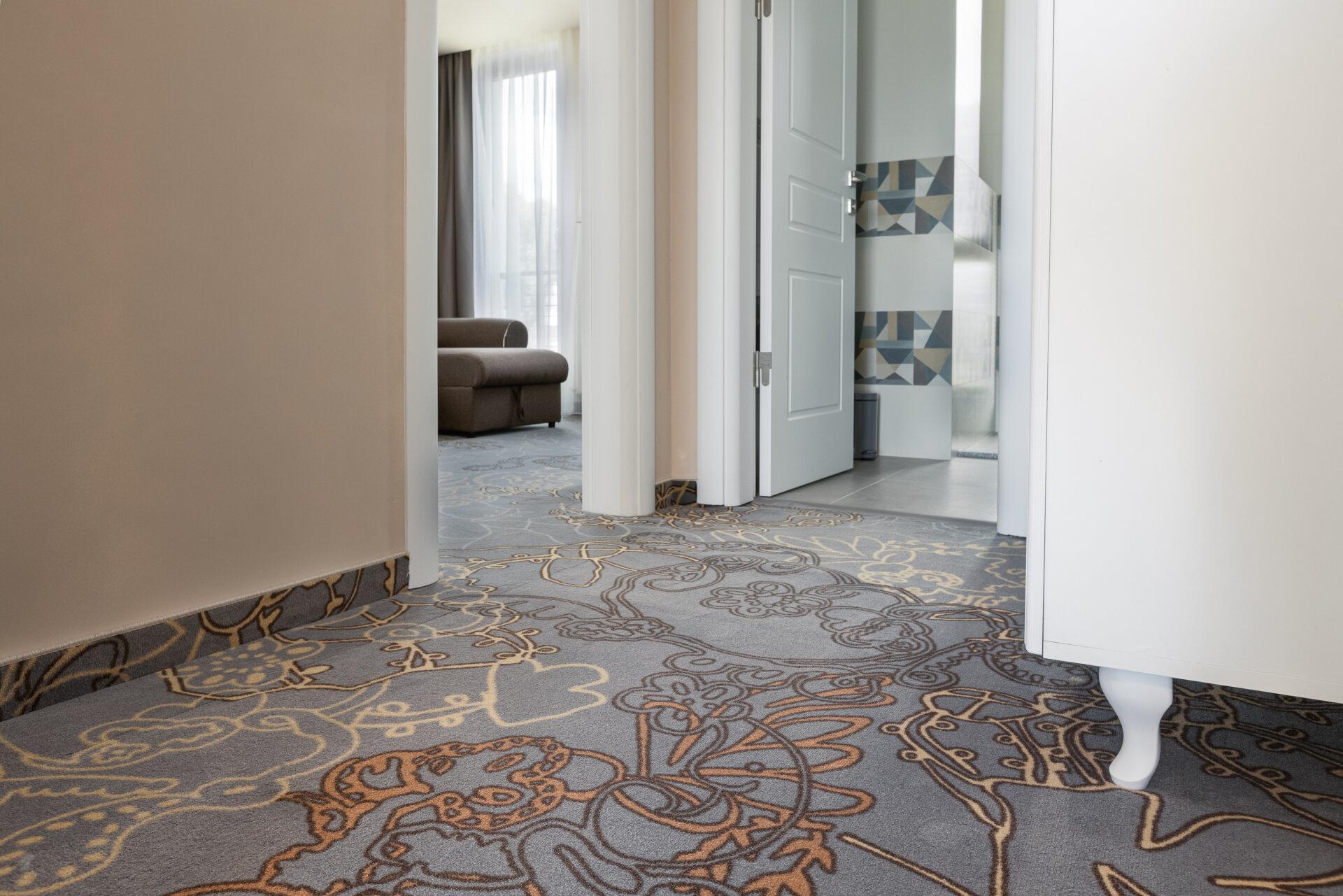 20210524-carpet&more-mamaia-hotel-scapino-junior-by-hugmedia-032