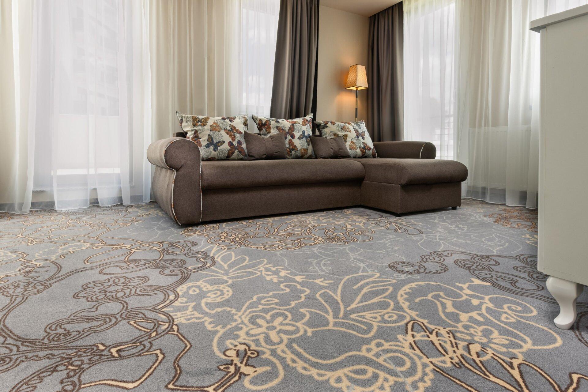 20210524-carpet&more-mamaia-hotel-scapino-junior-by-hugmedia-033
