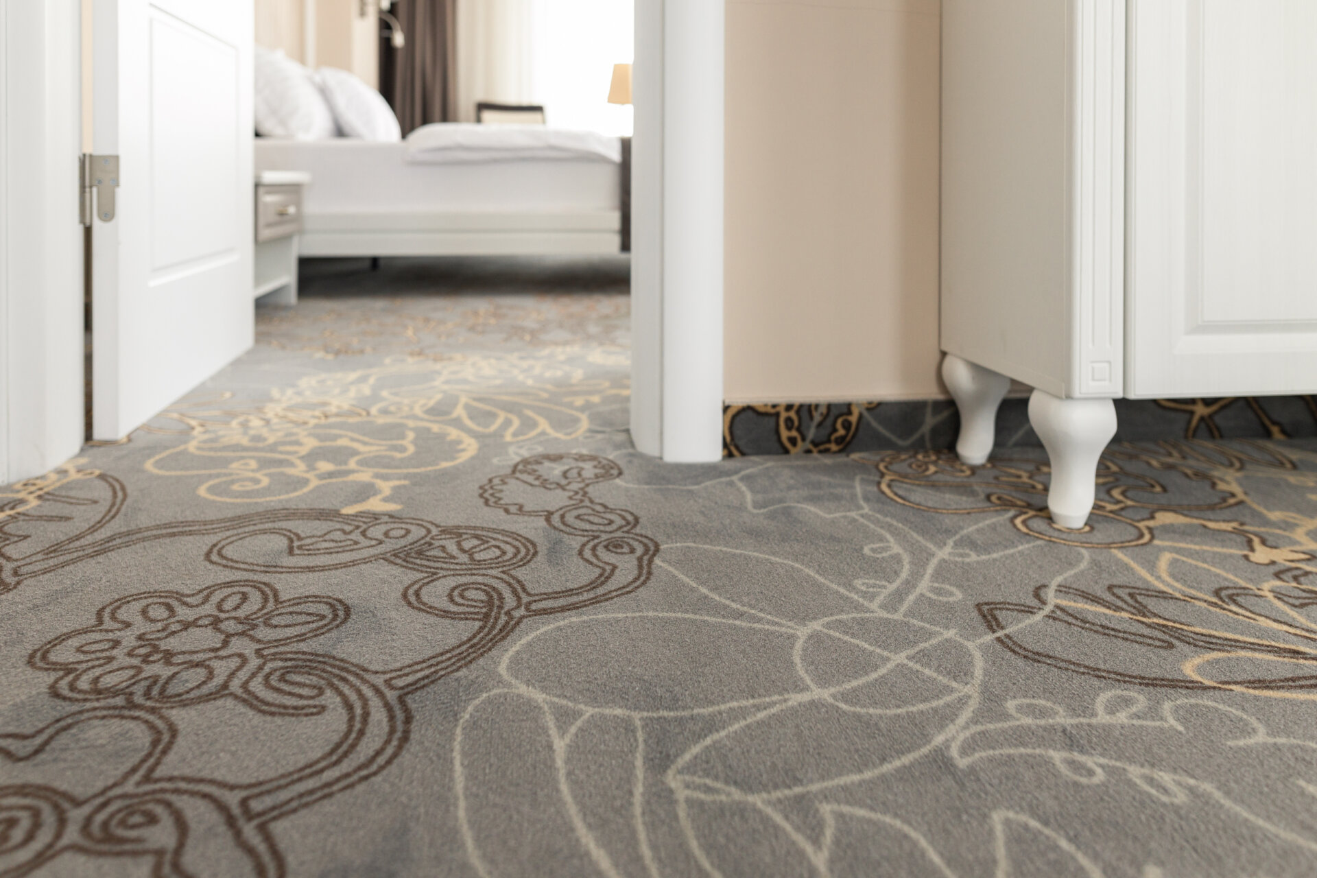 20210524-carpet&more-mamaia-hotel-scapino-junior-by-hugmedia-037