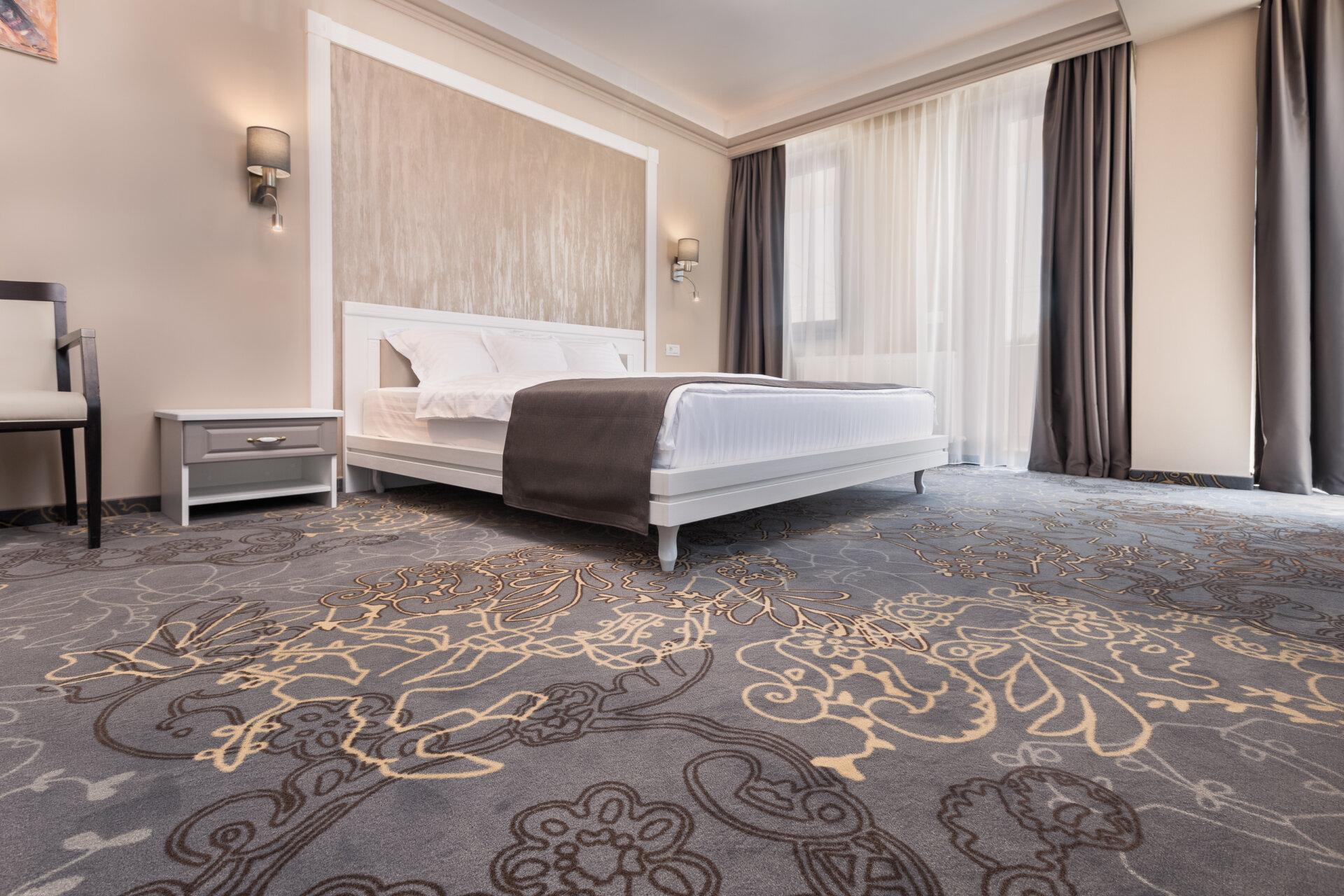 _PRINCIPALA_20210524-carpet&more-mamaia-hotel-scapino-junior-by-hugmedia-002