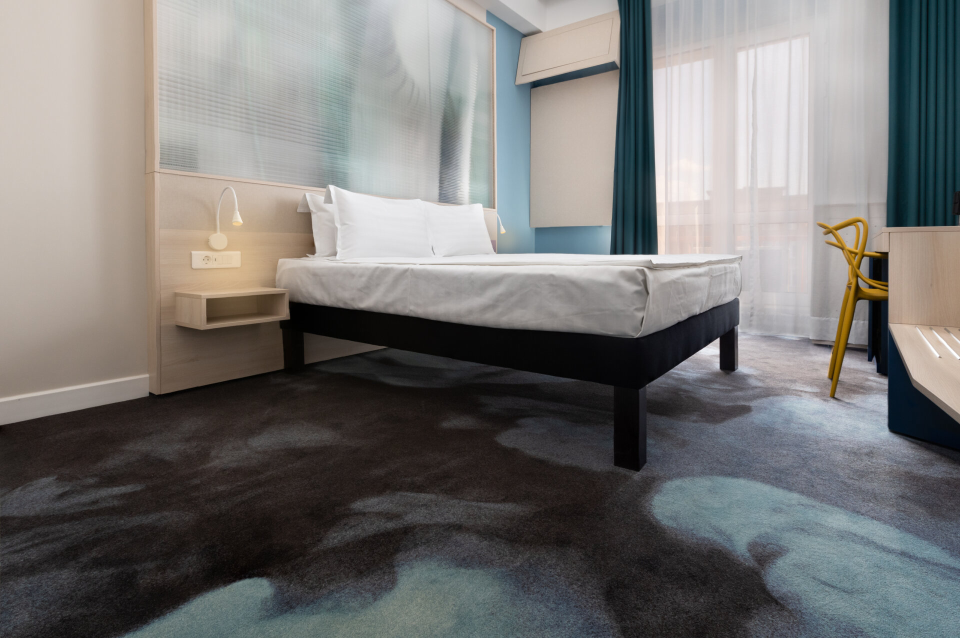 20210609-carpet&more-ibis-styles-galati-by-hugmedia-01