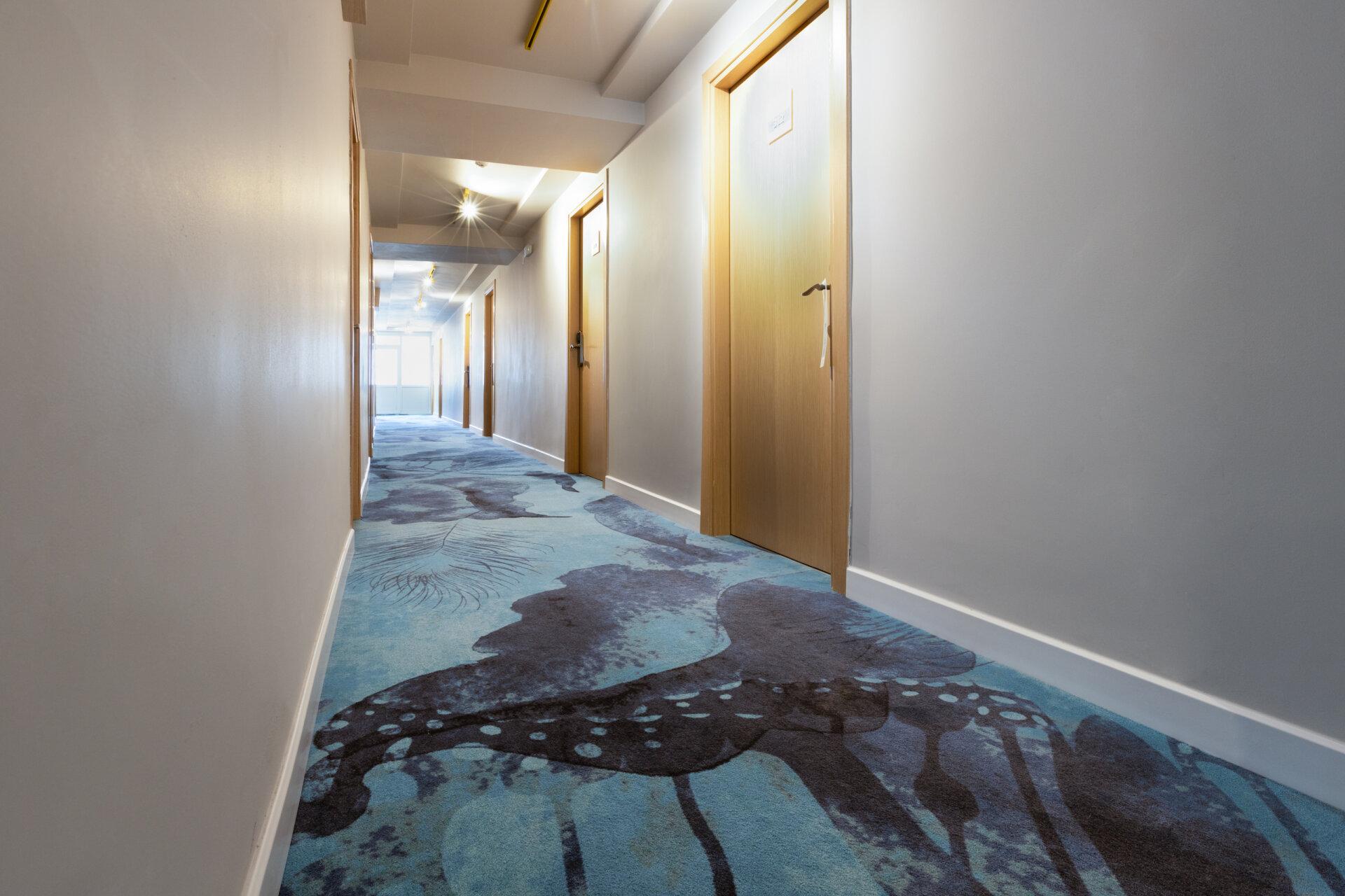 20210609-carpet&more-ibis-styles-galati-by-hugmedia-29