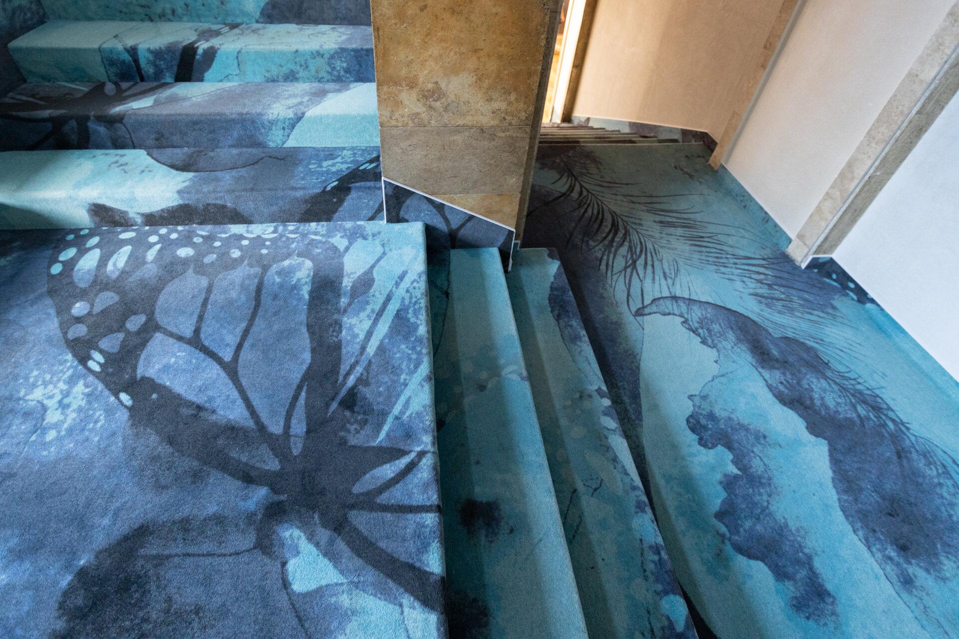 20210609-carpet&more-ibis-styles-galati-by-hugmedia-31