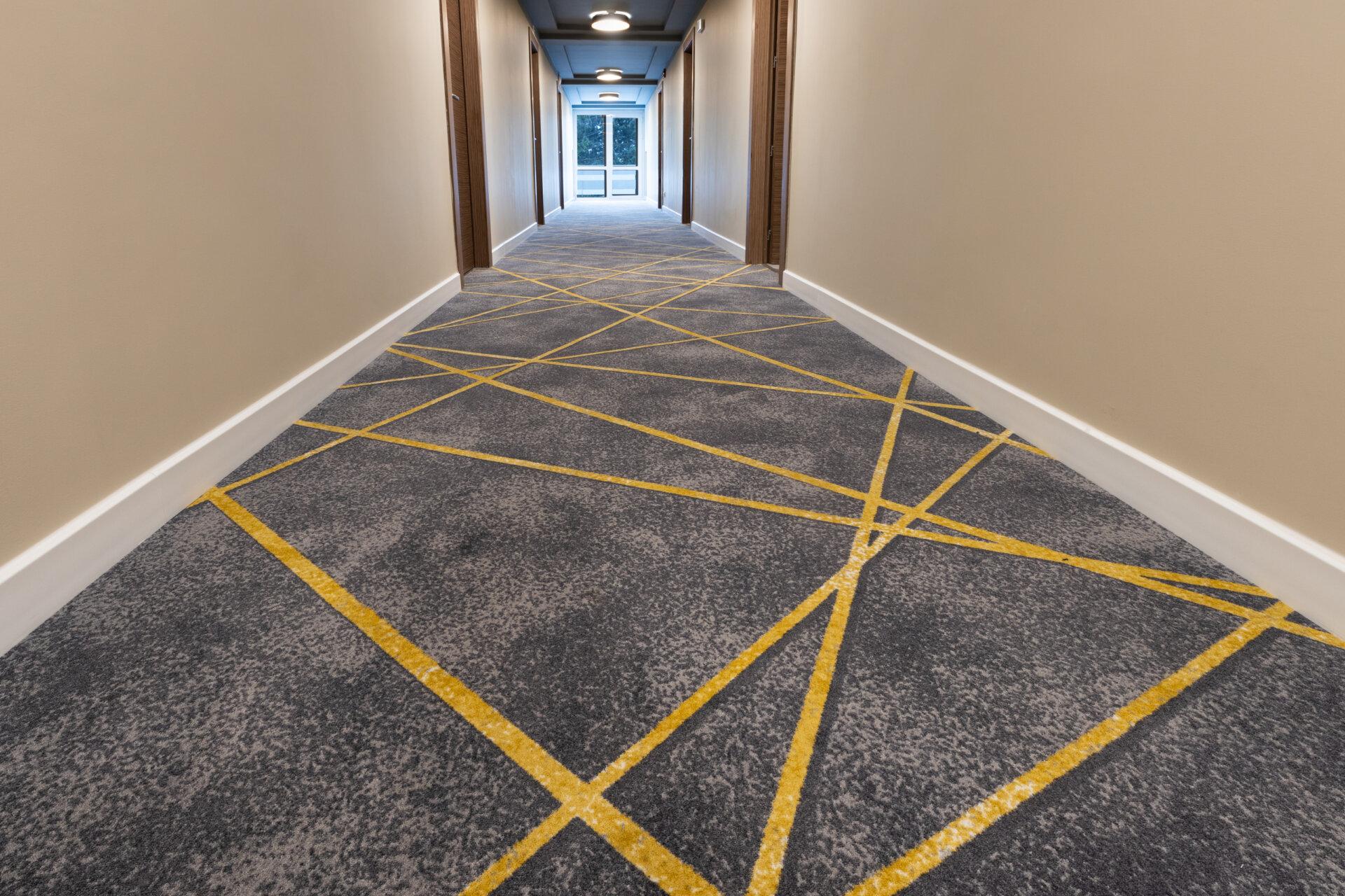 20210609-carpet&more-mercure-hotel-galati-by-hugmedia-06