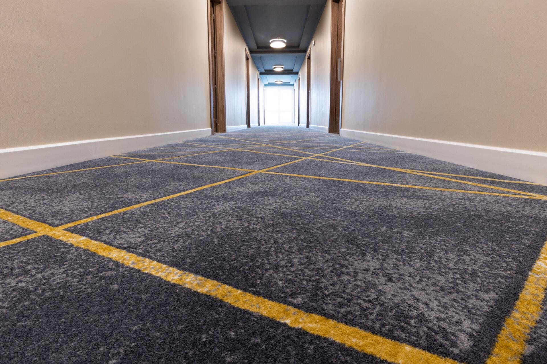 20210609-carpet&more-mercure-hotel-galati-by-hugmedia-13