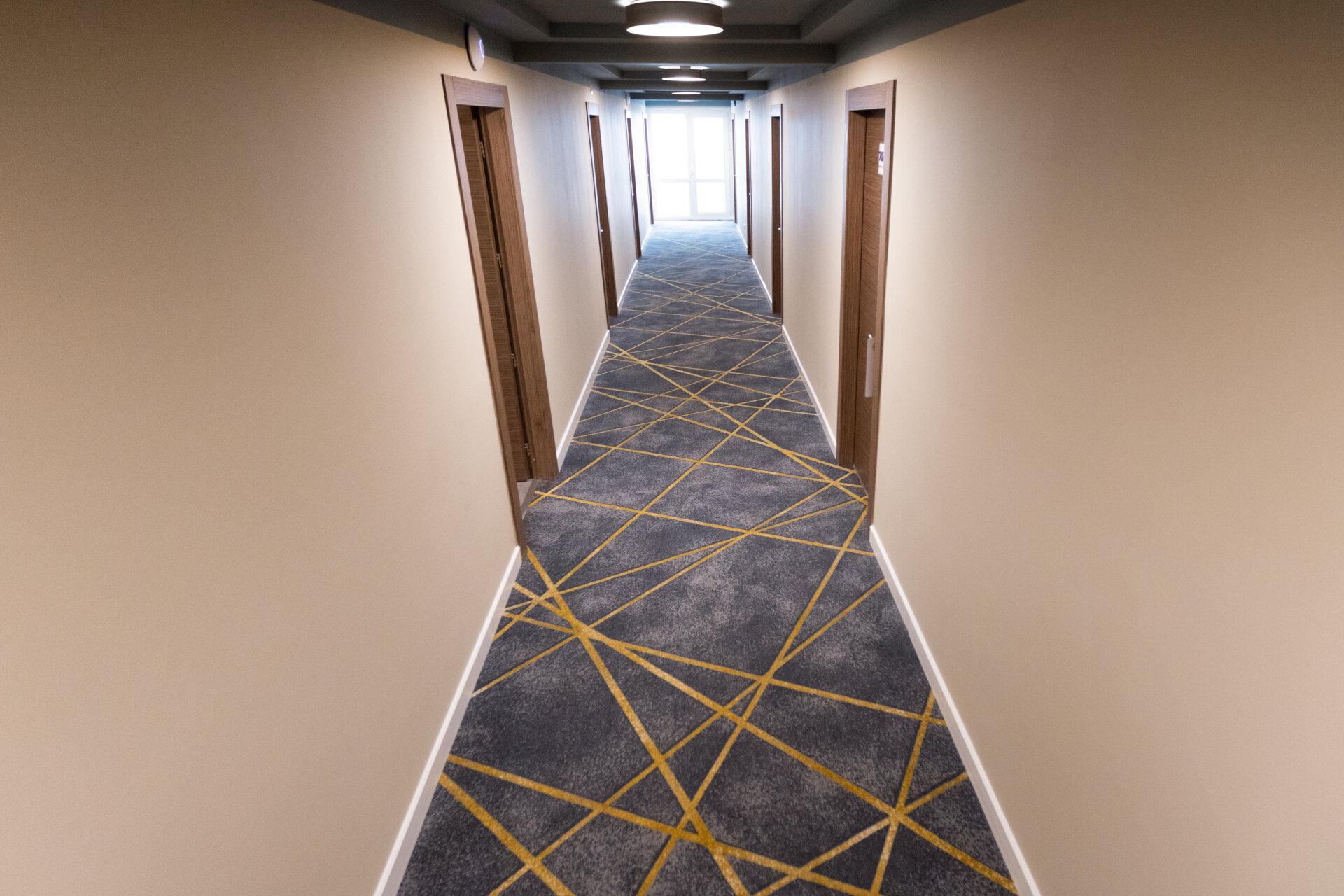 20210609-carpet&more-mercure-hotel-galati-by-hugmedia-14